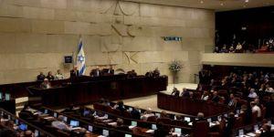 İsrailli milletvekilinden küstah çağrı