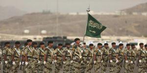 Suudi Arabistan'dan çok kritik açıklama!