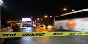 Taksicinin 16 yaşındaki genci öldürme nedeni!