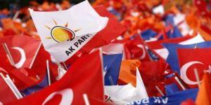 Erdoğan'a İYİ Parti müjdesi