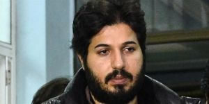Reza Zarrab'ın kaçırmaya çalıştığı harddiskin şifresi kırıldı
