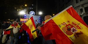 Katalonya'da seçime doğru