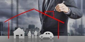 Sigorta şirketleri 9 ayda 21 milyar TL tazminat üstlendi