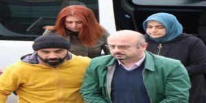 FETÖ'nün Nevşehir kadın sorumlusu 'İl İmamı' tutuklandı