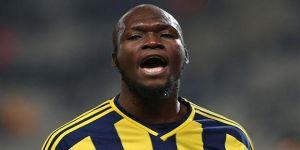 Bursaspor, Sow'la prensipte anlaştı