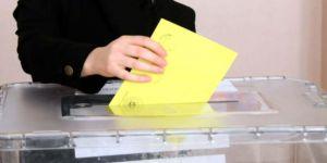 AK Parti'nin ittifak planı hazır