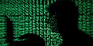 ABD: Rusya, İran ve Kuzey Kore siber saldırı hazırlığında