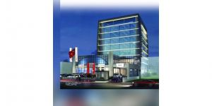 Aktoy Toyota Plaza Avcılar'da açılıyor