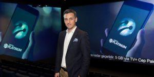 Turkcell Platinum'dan yeni yılda 20 bin kitap