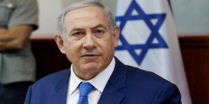 Netanyahu talimat verdi