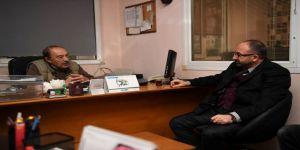 Fahrettin Paşa'nın torunu konuştu