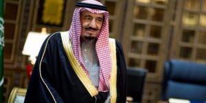 Suudi Arabistan şaşırttı!