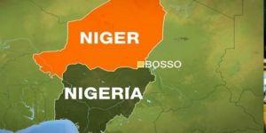 Nijerya'da kriz büyüyor!