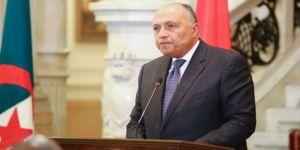 Mısır'dan sürpriz Türkiye açıklaması