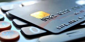 Kredi kartı kullanıcıları dikkat!