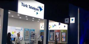 Türk Telekom tüm girişimcileri PİLOT'a davet ediyor