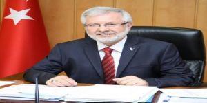 Uludağ Üniversitesi, havacılık ve uzay sanayisinde de söz sahibi olacak