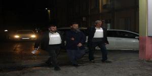 DAEŞ operasyonu: Çok sayıda gözaltı