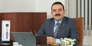 """""""Tapu harçları 2018'de cep yakacak"""""""