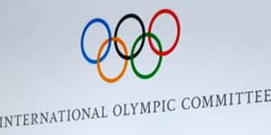 Olimpiyat adaylığı şehri ve sporu tetikliyor