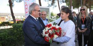 """""""Biz Anadolu'yuz"""" projesinin Bitlis ayağı"""