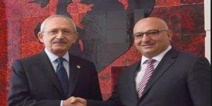 Fatih Gürsul'a 10 yıl 6 ay hapis cezası