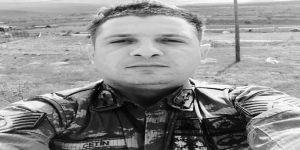 Astsubayın Rus ruleti ölümle bitti