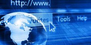 İthalat İşlemlerinde Elektronik Başvuru Sistemi Tebliği yayımlandı