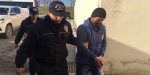Sakarya'da DEAŞ operasyonu: 3 gözaltı