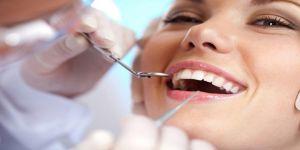 Diş hassasiyeti nedir ?