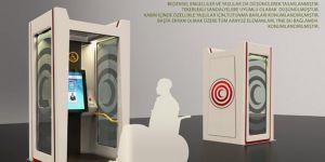 AR-GE ve inovasyona dev teşvik