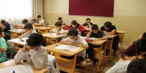 Liselere Geçiş Sınavı tarihi belli oldu