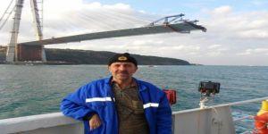 Türk gemi kaptanının ölümünde ihmal iddiası