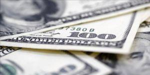 'Dolar rezerv para olma tekelini kaybedebilir'
