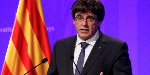 Katalonya'nın eski liderinden Rajoy'a çağrı