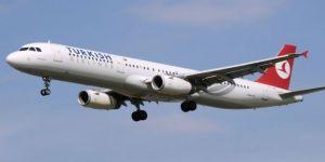 THY ile Air Moldova arasında ortak uçuş anlaşması