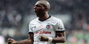 Beşiktaş, Babel için 8 milyon Euro istedi