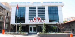 Ankara Kalkınma Ajansı'ndan 15 milyon TL hibe teklif çağrısı ilanı