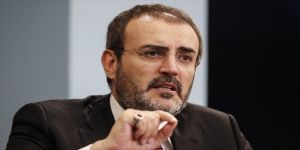 İran çok ciddi bir manipülasyonla karşı karşıya