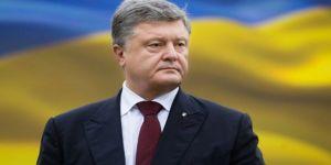 Poroşenko: Öldürücü silah alacağız!