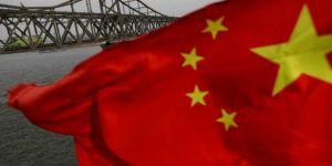 Çin'den vize müjdesi!