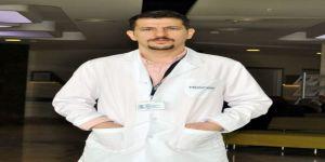 Eklem operasyonlarında artroskopi dönemi