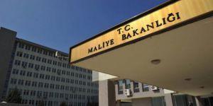 Maliye Bakanlığı'ndan enflasyon oranı açıklaması