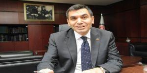 Gaziantep'in 2017 yılı ihracat değerlendirmesi