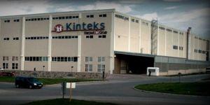 Kinteks'ten açıklama