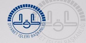 Diyanet'ten 'medrese' açıklaması