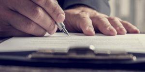 Yatırımcı vizesi başvuruları yeniden başladı