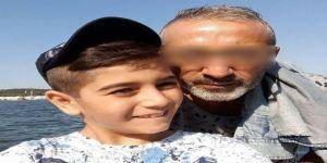 Oğlunu öldüren babaya ağırlaştırılmış müebbet istemi
