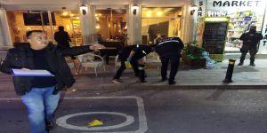 Silahlı saldırı: 1'i ağır 2 yaralı