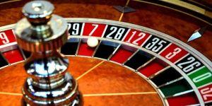 Online Casino Siteleri Lisanslarını Hangi Ülkelerden Alırlar?